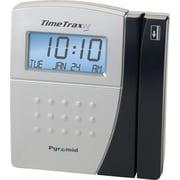 Pyramid Automated Swipe Card Time Clock (TTEZEK)
