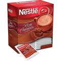 Nestle® Instant Hot Cocoa Mix, Rich Chocolate, .71 oz., 50 Packets