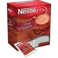 Nestlé Hot Cocoa Mix, Rich Chocolate, .71 oz., 50 Packets