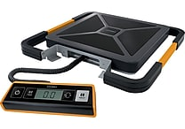 DYMO® 400-lb. Digital Shipping Scale with USB Connection