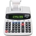 Victor® 1310 Big Print Printing Cadlculator