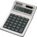 Victor® 99901 TUFFCALC™ Desktop Calculator