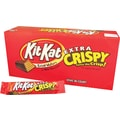Kit Kat® Extra Crispy Wafers, 1.6 oz. Bars, 36 Bars/Box
