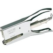 Rapid® Classic Plier-Type A-1 Stapler, 50-Sheet Capacity