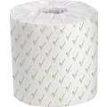 Sustainable Earth by Staples® Bath Tissue Rolls, 2-Ply, 48 Rolls/Case
