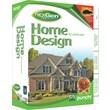 Punch! Home & Landscape Design with nexGen Technology v3 2011 [Boxed]