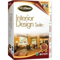 Punch! Interior Design Suite Nexgen [Boxed]