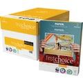 Domtar FSC-Certified FirstChoice ColourPrint Premium Laser Paper, 32 lb., 8-1/2in. x 11in.
