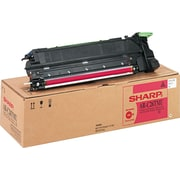 Sharp Magenta Toner Cartridge (AR-C26TMU)