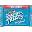 Kellogg's® Rice Krispies Treats
