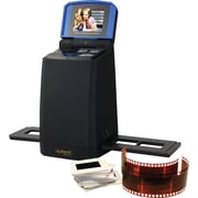 Vupoint Digital Film Converter