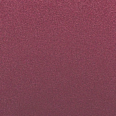 Office Star™ Bonded Leather Executive High-Back Chair, Burgundy