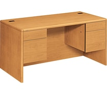 HON 10700 Commercial Furniture Bundle