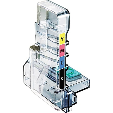 Samsung CLT-W409 Waste Toner Cartridge