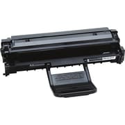 Samsung MLT-D108S Black Toner Cartridge
