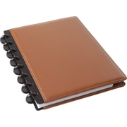 ARC LEATHER NOTEBOOK JUNIOR