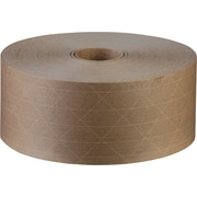 "Intertape Polymer Corp. (Mi) Kraft Glass-Reinforced Kraft Sealing Tape 3"" X 7200"""