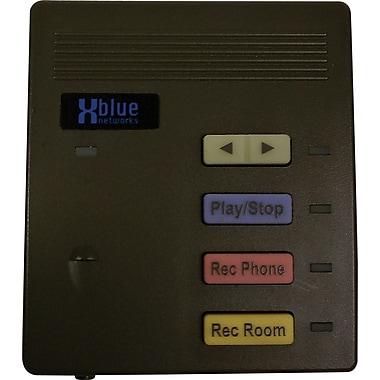 XBLUE – Dispositif d'enregistrement USB pour appels téléphoniques