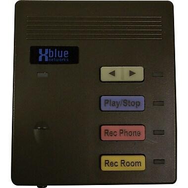 XBlue USB