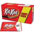 Kit Kat® King Size Original Wafers, 3 oz. Packs, 24 Packs/Box