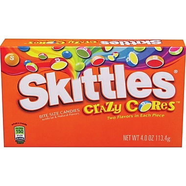Skittles® Fruit Flavored Candy