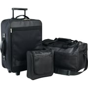 3-Piece Travel Set