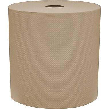 Kraft® Paper Towels