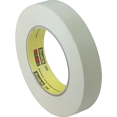 3M™ 2380 Masking Tape, 3/4