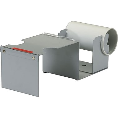 Staples® Industrial Metal Label Protection Tape Dispensers