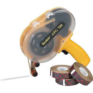 3M™ #700 Adhesive Transfer Tape Dispenser, Each