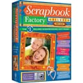 Scrapbook Factory® Deluxe 5.0 [Boxed]