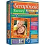 Scrapbook Factory Deluxe 5.0 [boxed]