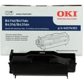 Okidata® 44574301 Black Drum Cartridge