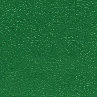 Office Star™ High-Back Executive Leather Chairs, Green