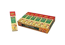 Keebler® Club® & Cheddar Sandwich Crackers, 1.8 oz. Packs, 12 Packs/Box
