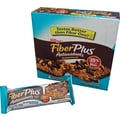 Kellogg's® FiberPlus™ Chocolate Chip Antioxidants Bars, 6 Bars/Box