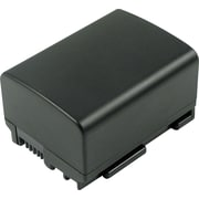 Lenmar Replacement Battery For Canon VIXIA HF10, HF20 Camcorders