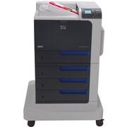 HP® Color LaserJet CP4525xh Printer