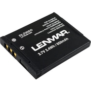 Lenmar Replacement Battery for Olympus FE-4020 Digital Cameras