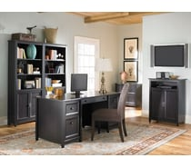 Sauder® Edgewater Collection