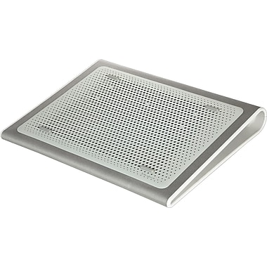 Targus Laptop Chill Mat, Silver