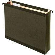 Pendaflex® SureHook® Hanging Pockets Legal Size