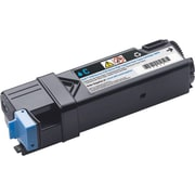 Dell 769T5 Cyan Toner Cartridge(THKJ8), High Yield