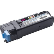Dell 8WNV5 Magenta Toner Cartridge (2Y3CM), High Yield