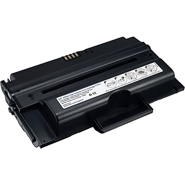 Dell YTVTC Black Toner Cartridge