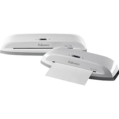 Fellowes MARS 125 12.5in. Thermal Laminator