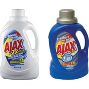 Ajax® 2x Ultra Liquid Laundry Detergent