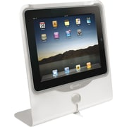 Macally 4-Way Aluminum Stand for iPad