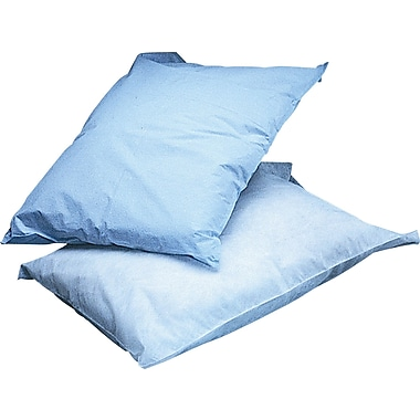 Medline® Pillowcases, 21