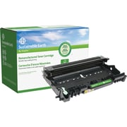 Staples™ Remanufactured Drum Cartridge, Brother DR-360